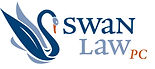 swan_law_logo_color FINAL.jpg