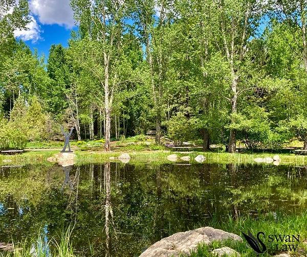 Botanic Park 1.jpg