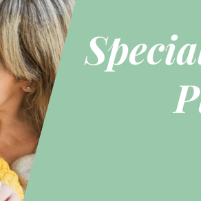 We Need to Talk about Special Needs Planning