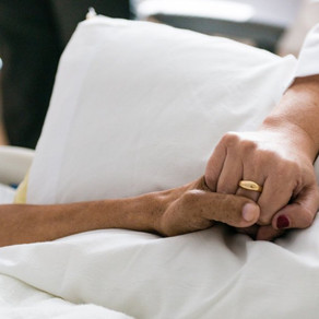 Aid-in-Dying: What Does It Mean for Colorado?