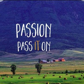 Your Passion Can Live On in the Yampa Valley