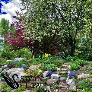 Botanic 3.jpg