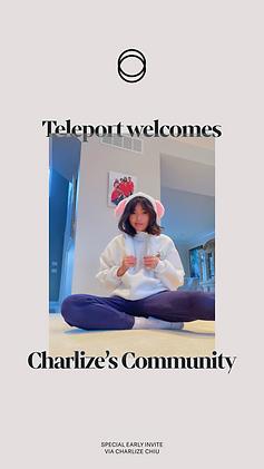 Charlize Chiu.png