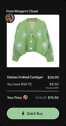 TC discounts.png