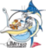 MBGFC Monkey Boat Tournament Illustration