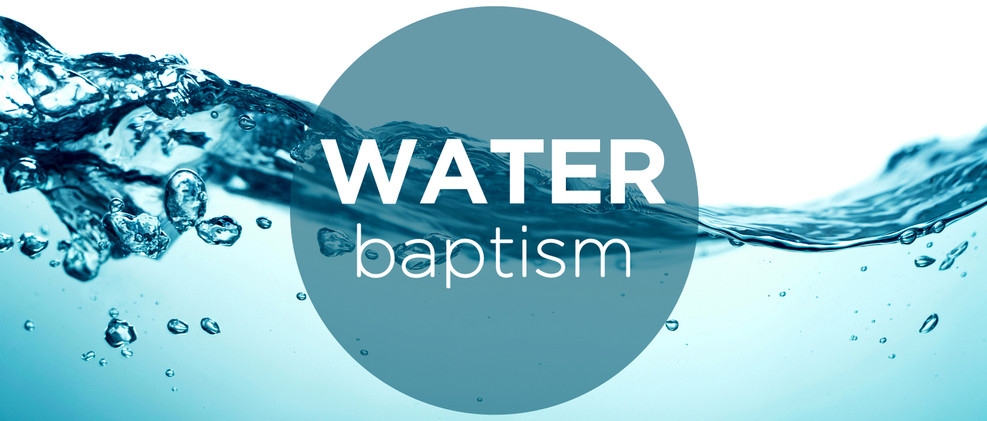 New+Water+Baptism+banner.jpeg
