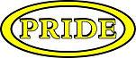 Pride_Logo_NoText.jpg