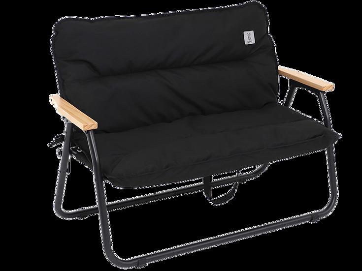 DoD Good Rack Sofa Black รับและส่งสินค้าวันที่ 26/4/2021