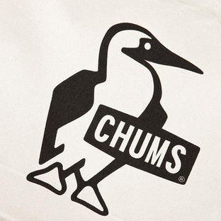 Camp Studio x Chums