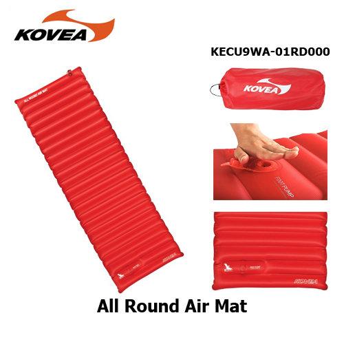 KOVEA All Round Air Mat