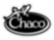 Chaco logo-02.png