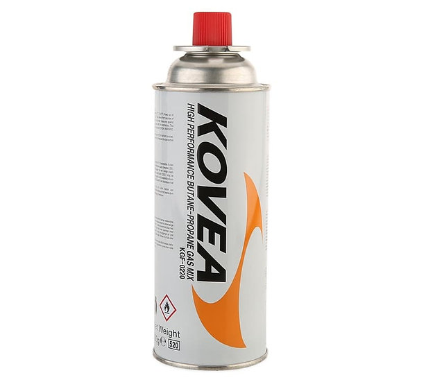 KOVEA Gas Canister 220g