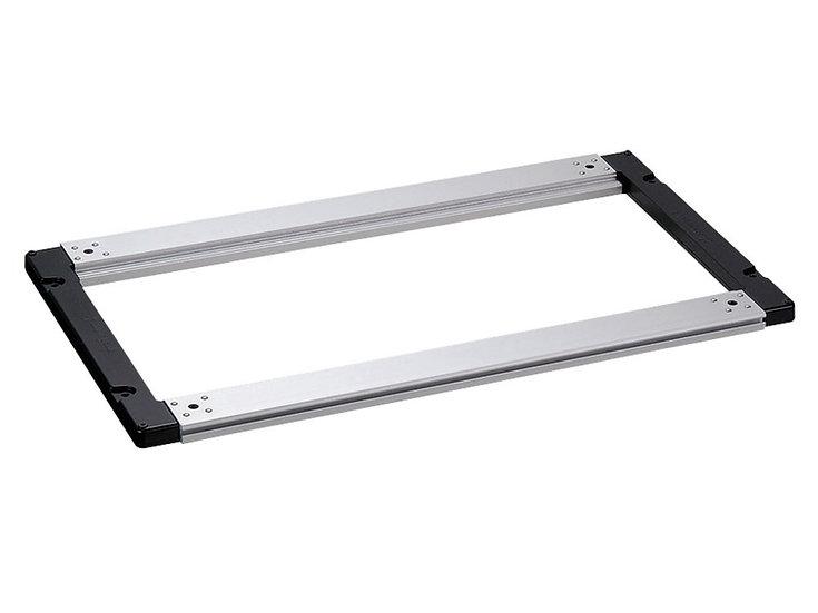 Iron Grill Table Frame 3unit รับสินค้า 20/11/2020