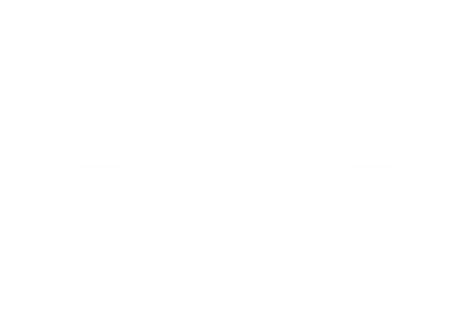 campstudio logo-01.png