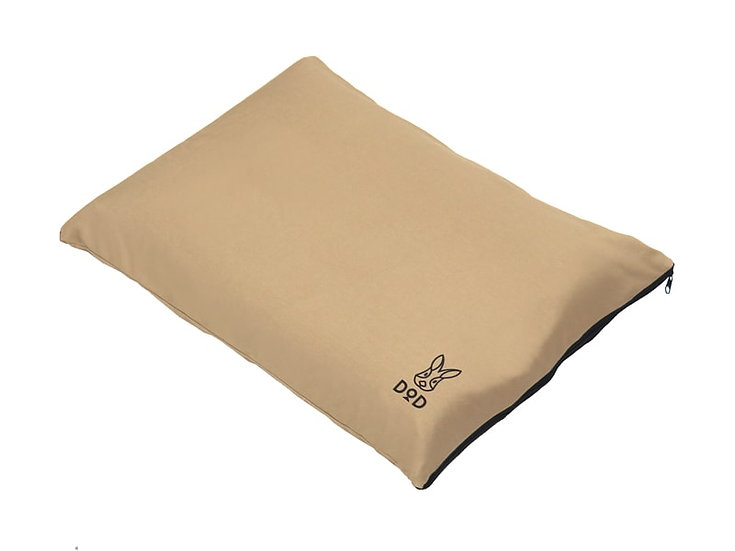 DoD Sotone no Makura Pillow