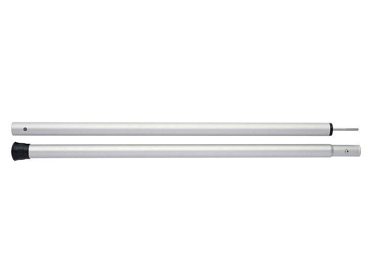 Wing Pole 140cm