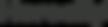 Heroclip_logo_200x.png