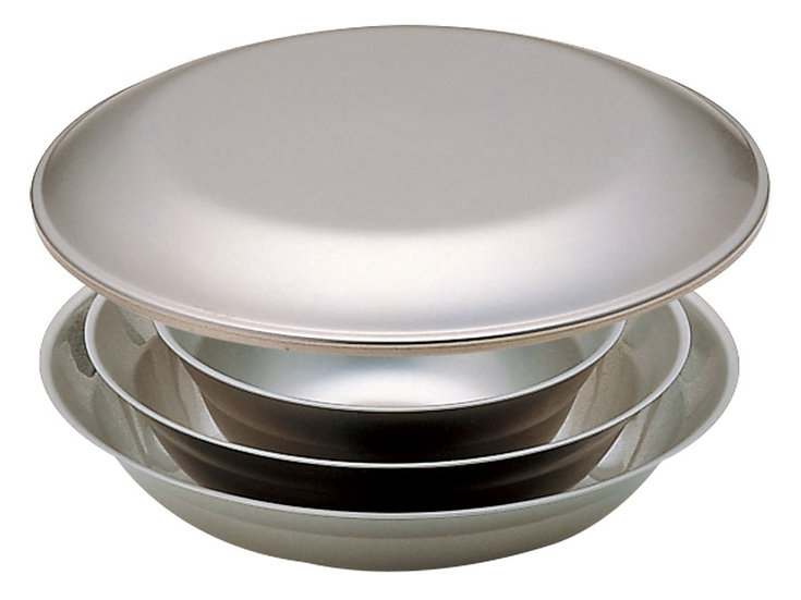 Tableware Set L