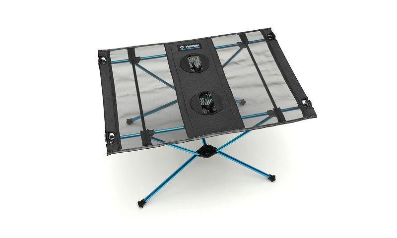 Helinox Table One Black