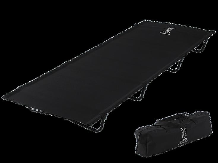 DoD BAG-IN BED สีดำ