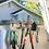 Thumbnail: Heroclip® Medium สี Go Stattle