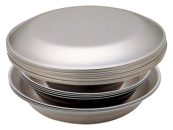 Tableware Set L Family