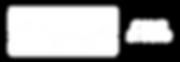CAMPSTUDIO-Vertical-W1-01.png