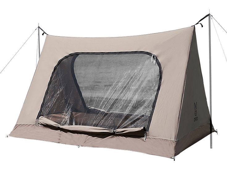 WALLABY Tent