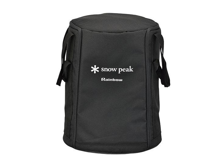 SnowPeak Rainbow Stove Bag