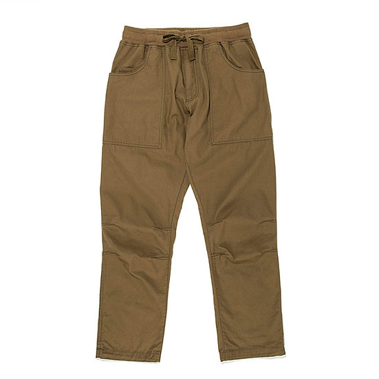 Oregonian Fire Proof Pant WOLF BROWN