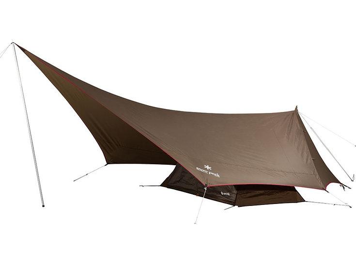 Hexa Ease1 Tent