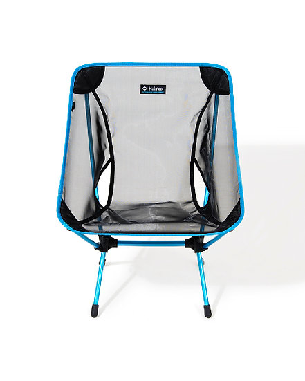 Helinox CHAIR ONE Mesh Black