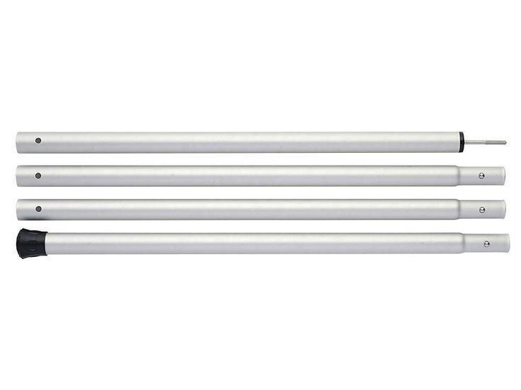 Wing Pole 240cm