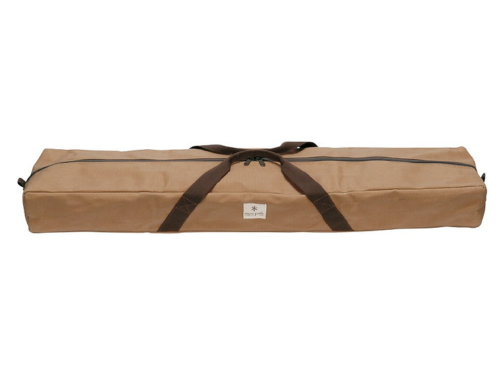 Pole Carrying Case