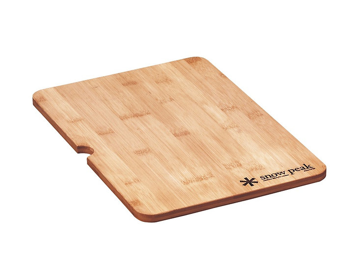 IGT Wood Table S Bamboo (TR)