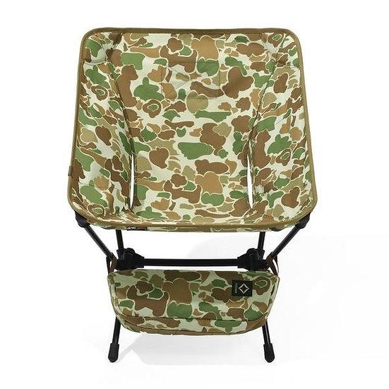 Helinox Helinox Tactical Chair Duck Camo