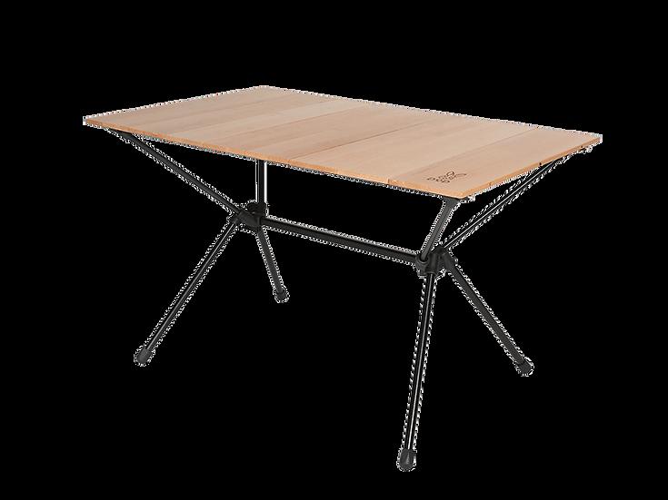 JIMINY TABLE