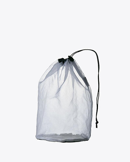 Super Mesh Stuff Bag L