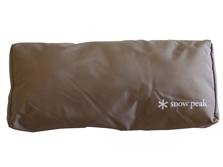 Low Chair Cushion Plus