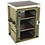 Thumbnail: MULTI KITCHEN TABLE สี Military Discontinued * Limited Item