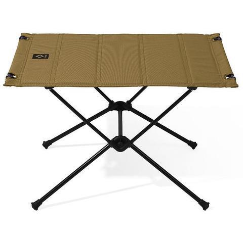 Helinox TACTICAL TABLE COYO TAN