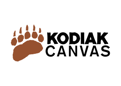 kodiak logo-02.png