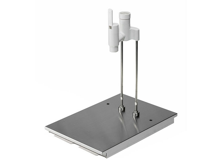 IGT Water Dispense
