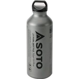 SOTO Fuel Bottle 400ml
