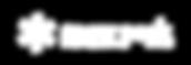 Snowpeak Campstudio logo 02-01.png