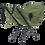 Thumbnail: DoD LOG BAG & STAND
