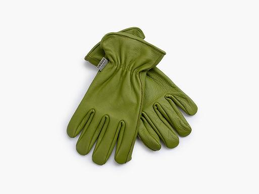 Barebones Glove