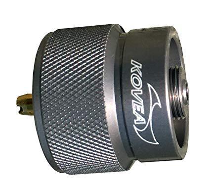 KOVEA Propane Gas Adapter