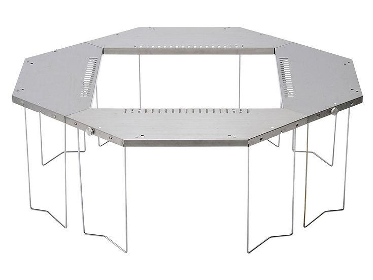 Jikaro Table