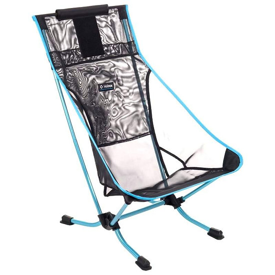 Helinox Beach Chair Mesh